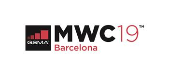 Concierge services in Barcelona: Mobile World Congress | Luxury Services in Barcelona